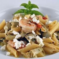 Top 7 Healthy Pasta Recipes